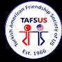 TAFSUS